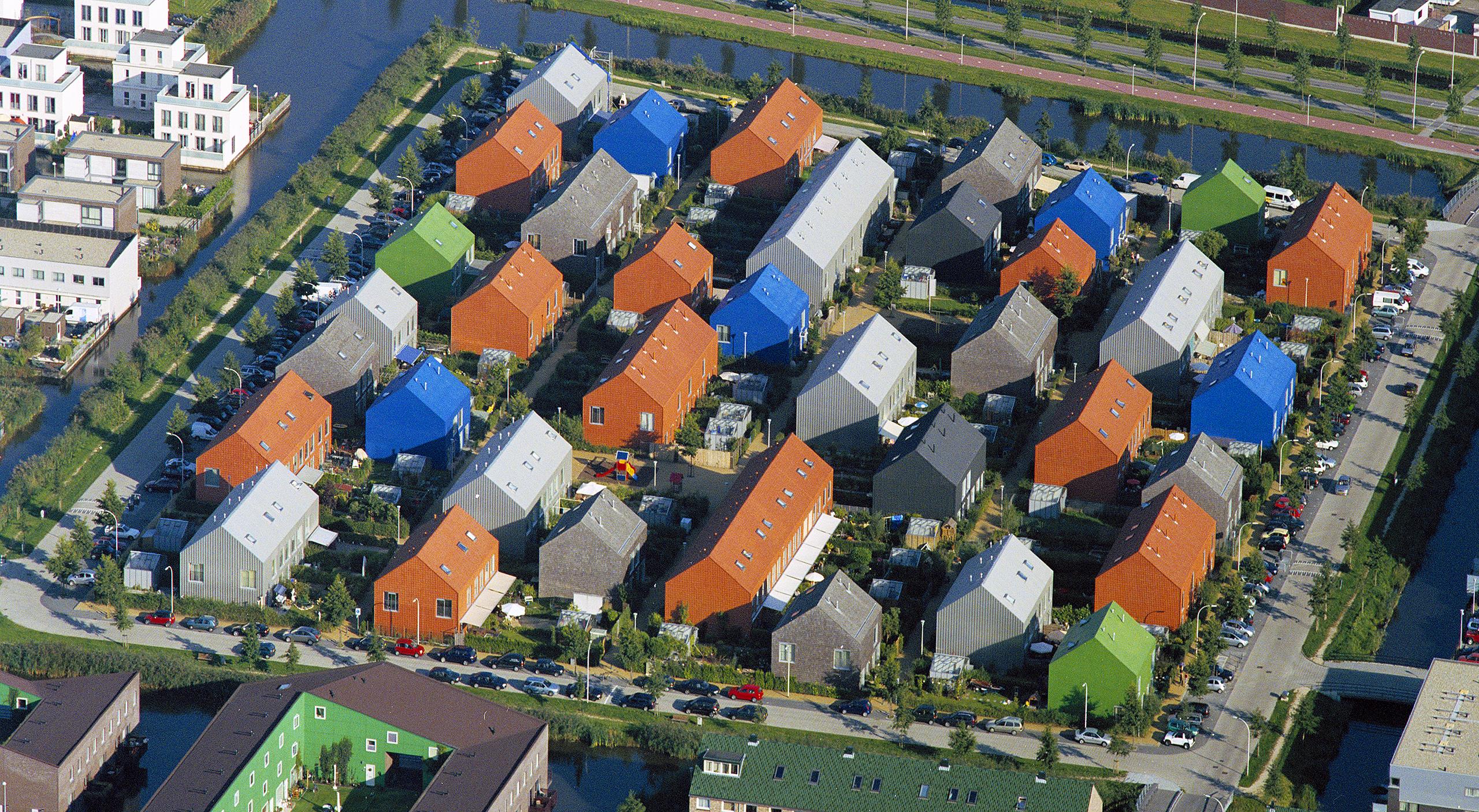 Ypenburg