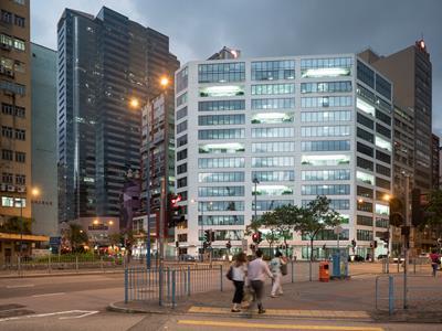 133 Wai Yip Street