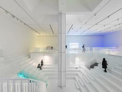 Design Society Shenzhen